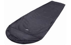 Sleeping Bag Liner (Purchase Only)